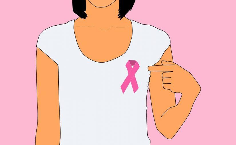 Vermoeidheid bij borstkanker, homeopathie?