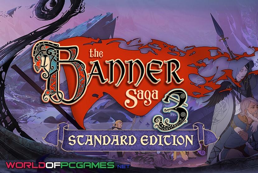 The Banner Saga 3 Free Download PC Game By Worldofpcgames.com