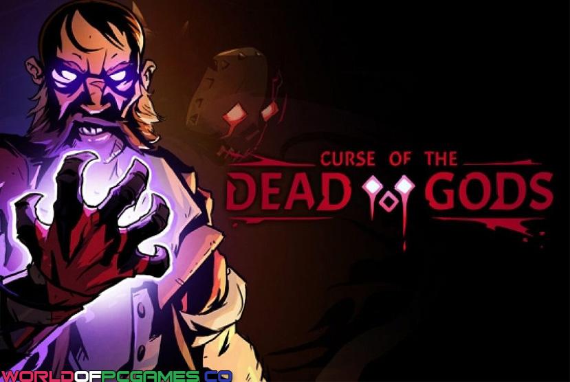 Curse of the Dead Gods Descarga gratuita Por Worldofpcgames