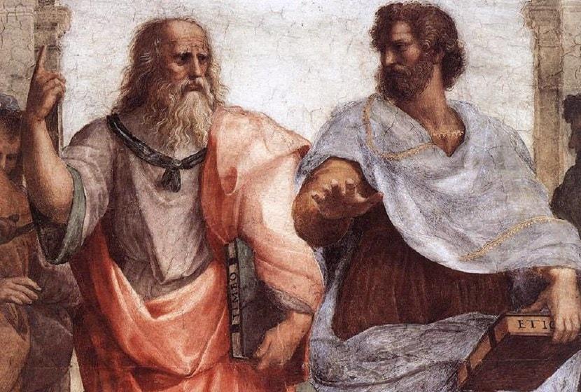 platonaristote2