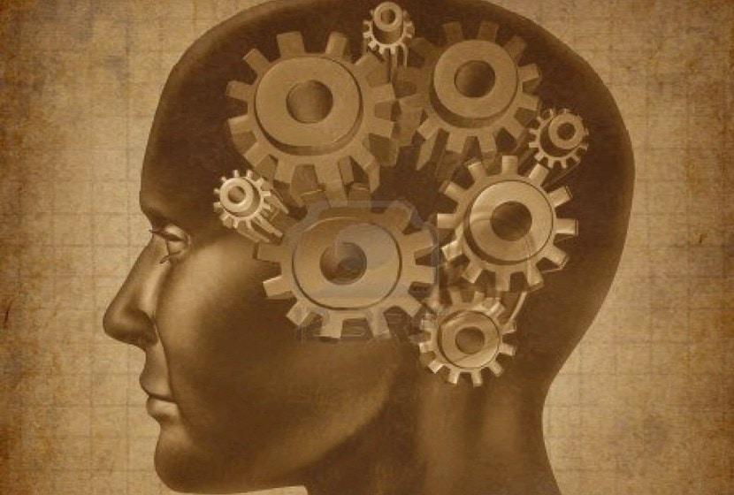 cerveauexplosion3