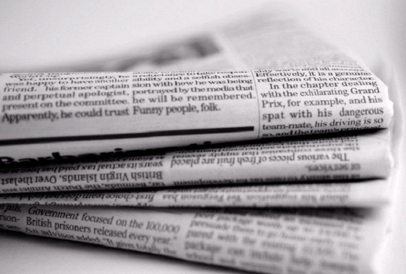 pressepapier2