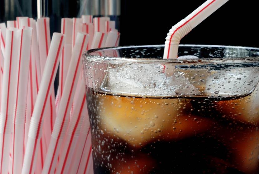 danger boissons sucrées