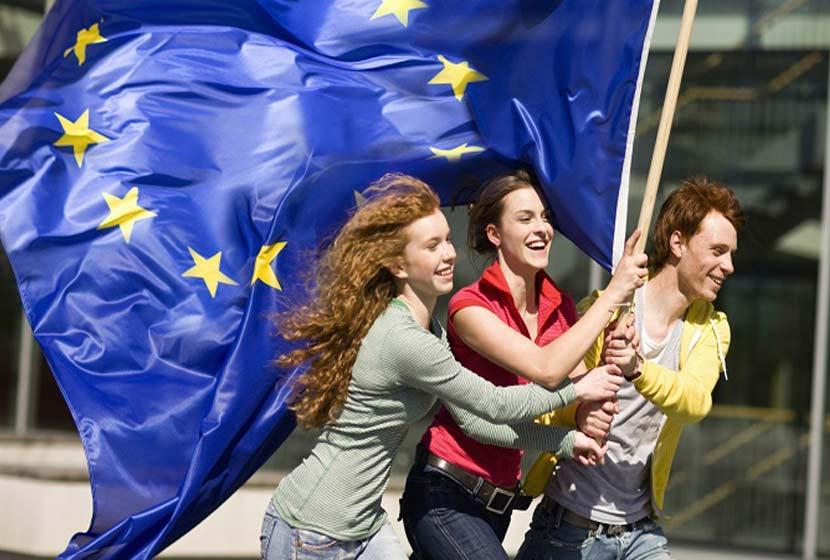 Europe innovation