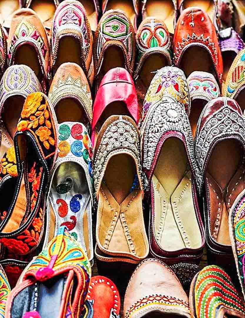Bombay-bazares-que-ver-en-Bombay