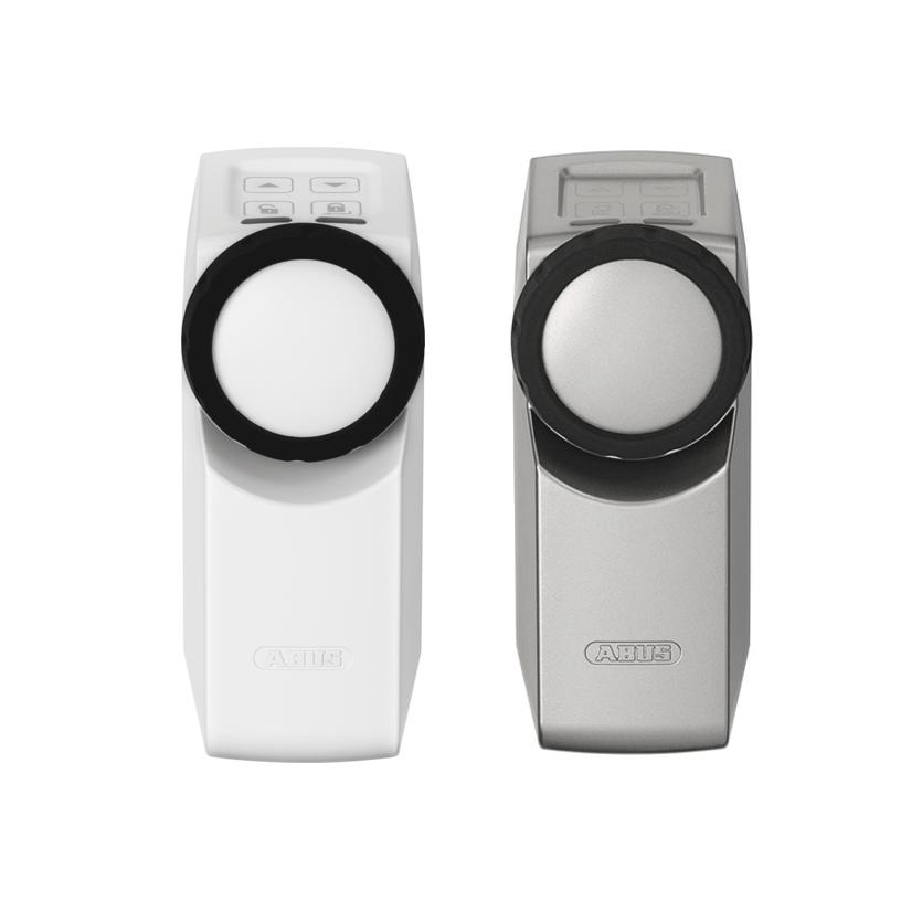 ABUS HomeTec Pro CFA3000 en CFA3000S