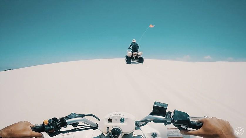 atlantis-dunes-quadbike
