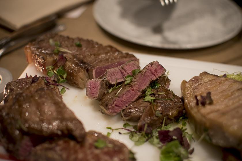 Fleisch | Foto: ISARBLOG