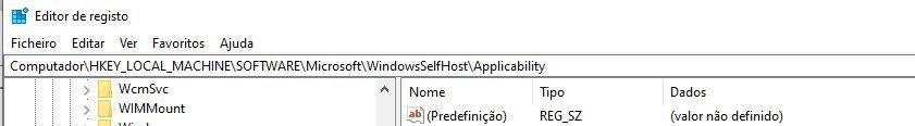 instaladores Windows 11