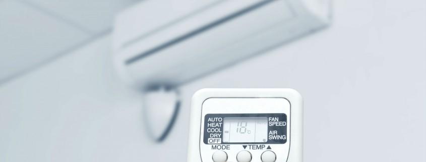 aire acondicionado instalador en madrid