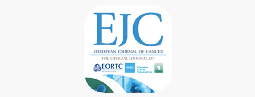 anorectal melanoma study