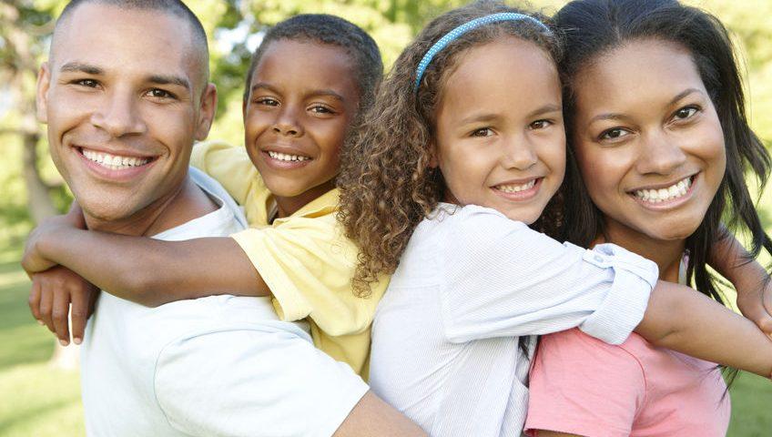 Avoir un enfant préféré n'est pas un mythe