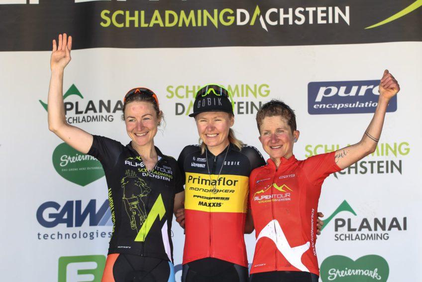 Alpen Tour Trophy #2