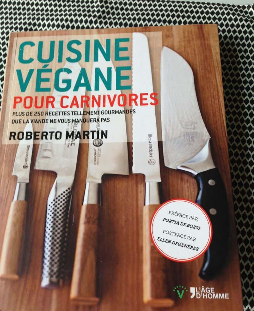 cuisine-vegane-carnivores