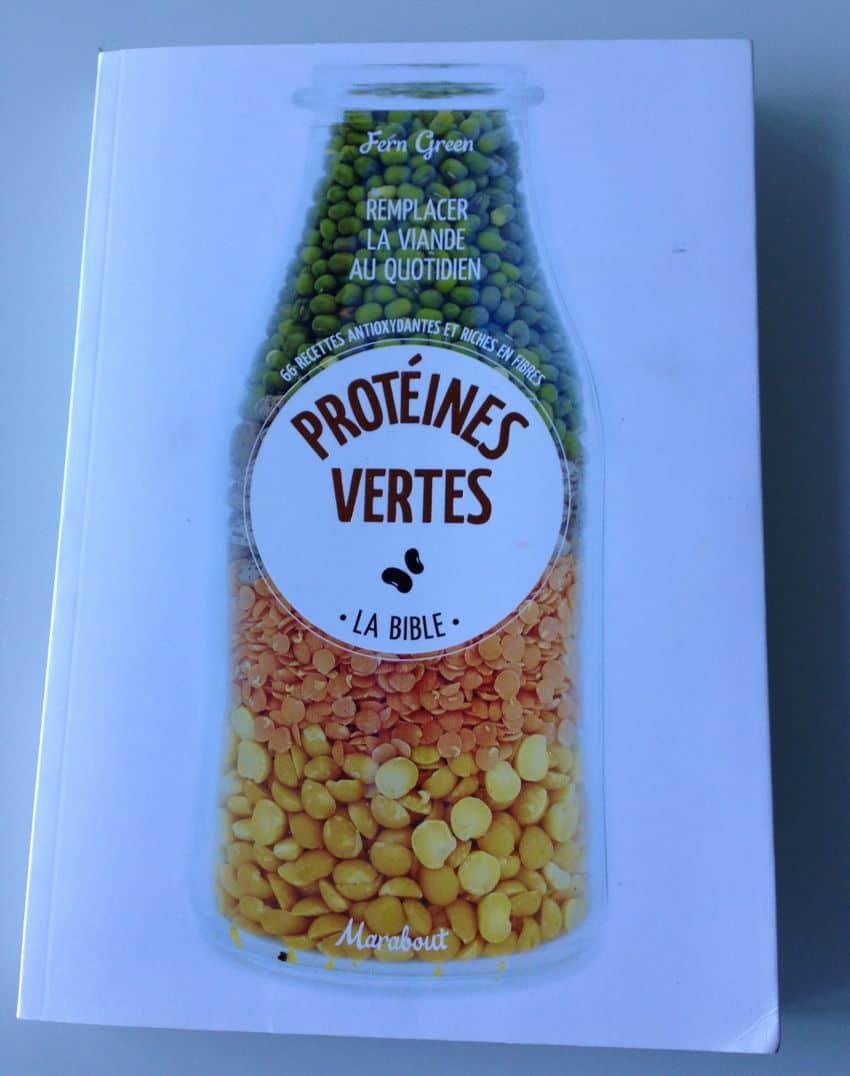 proteines-vertes