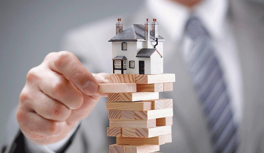 5 étapes pour vendre sa maison avec un coach immobilier
