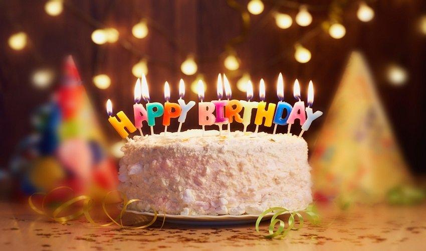 Birthday wishes poem freaky funtoosh