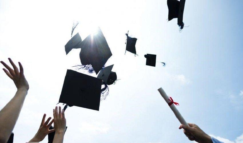 College Life reality vs eprectations freaky funtoosh