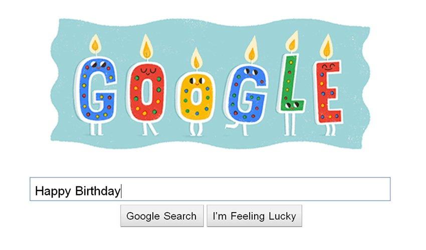 Joyeux-anniversaire-Google