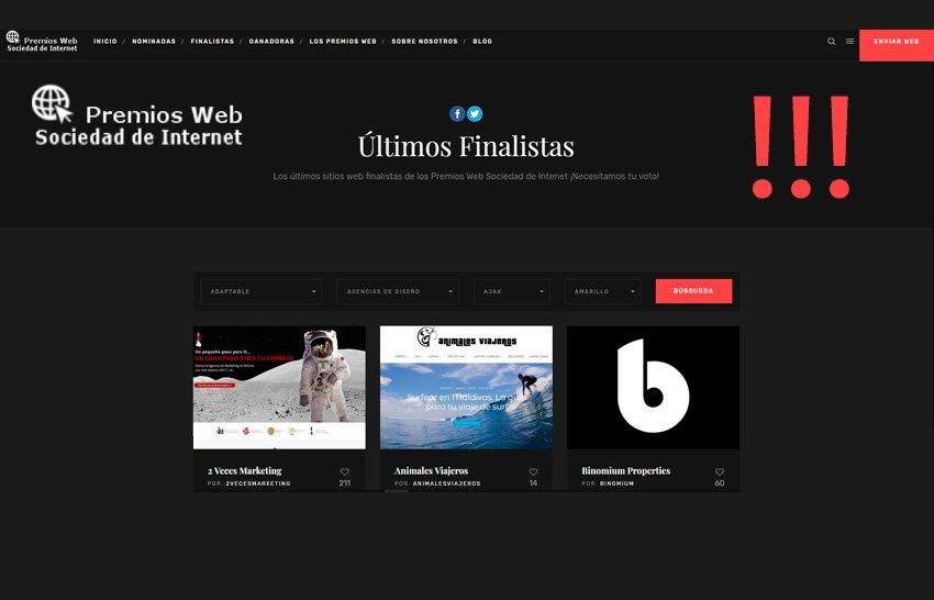 Finalistas-premios-web-sociedad-internet