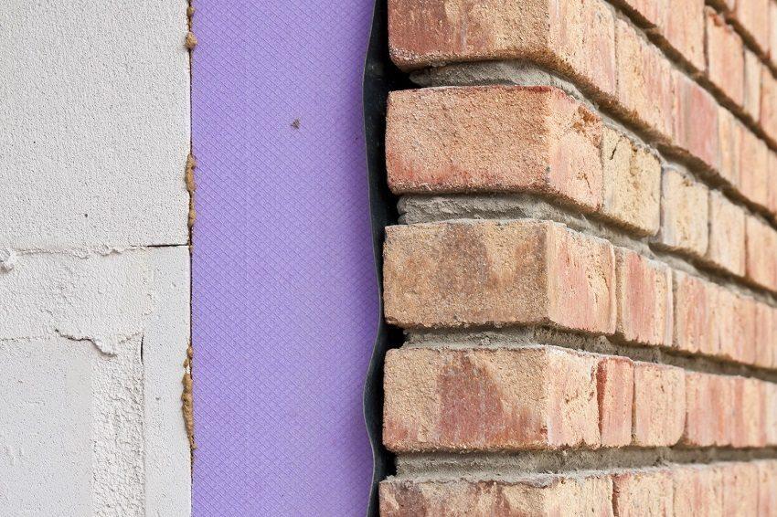 Как выбрать лучший утеплитель для наружных стен дома