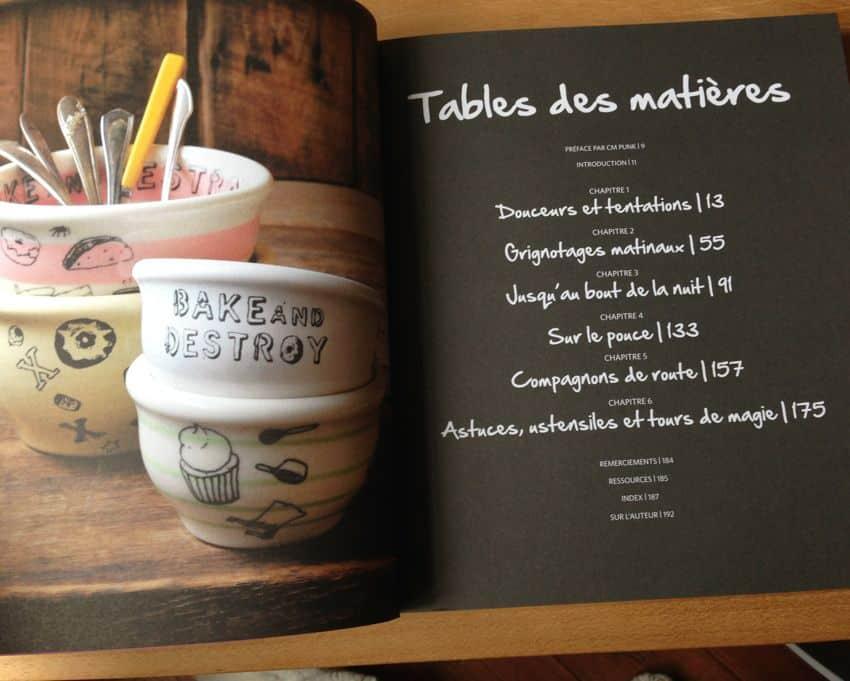 cuisine-et-devore-11