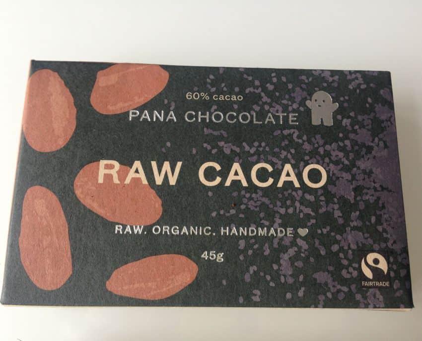 panna-chocolate-chocolat-cru-1