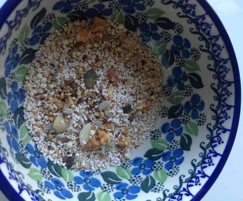 cereales-alara-2