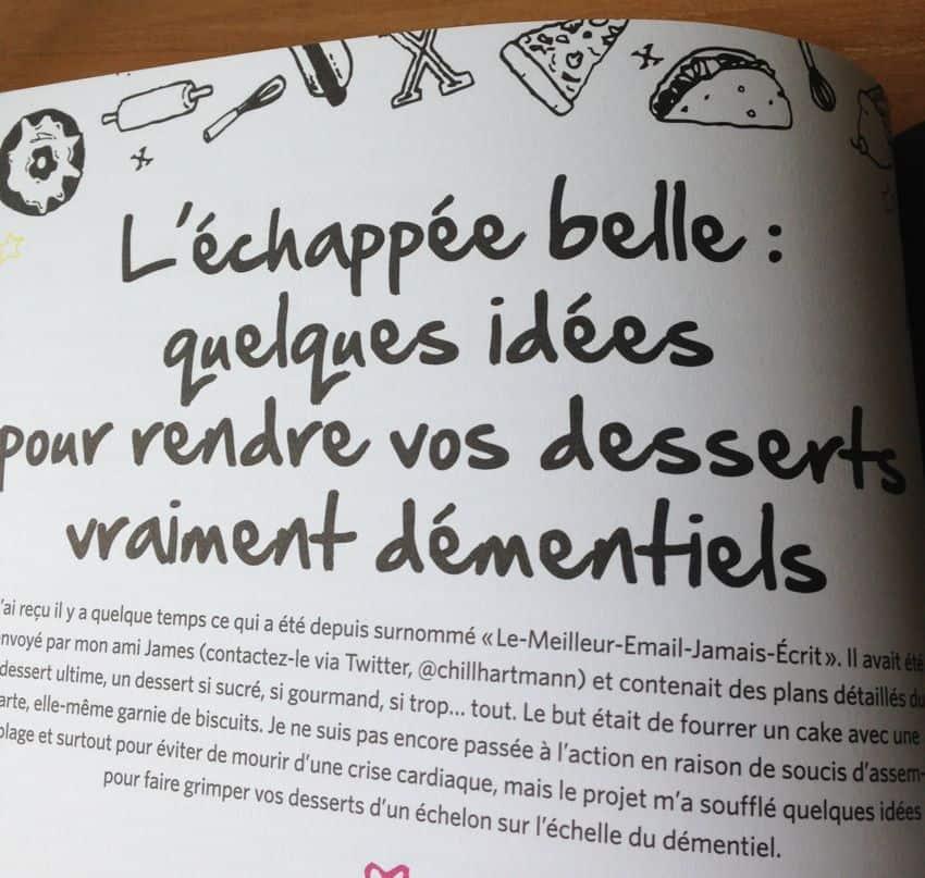 cuisine-et-devore-3