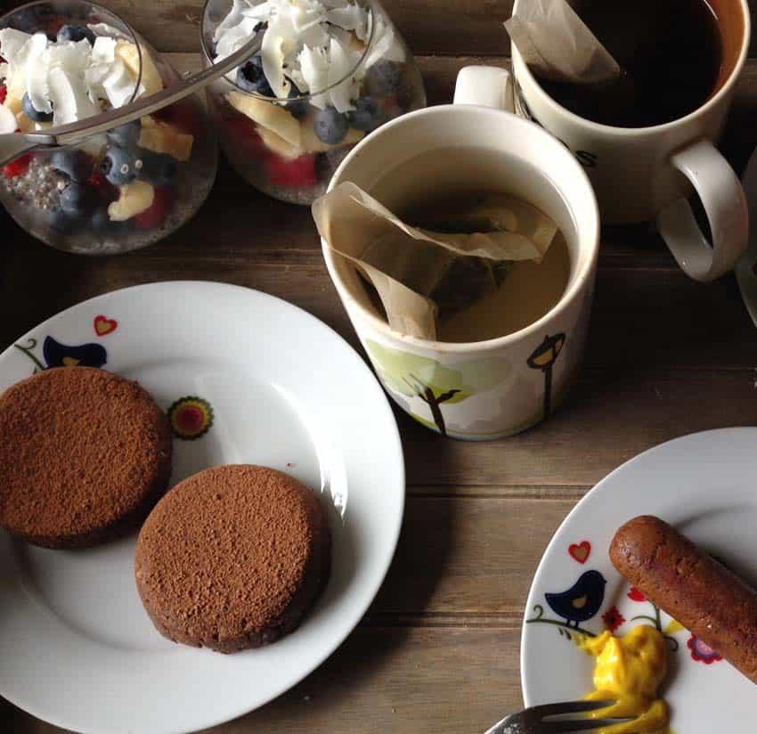 torte-crue-cacao-3