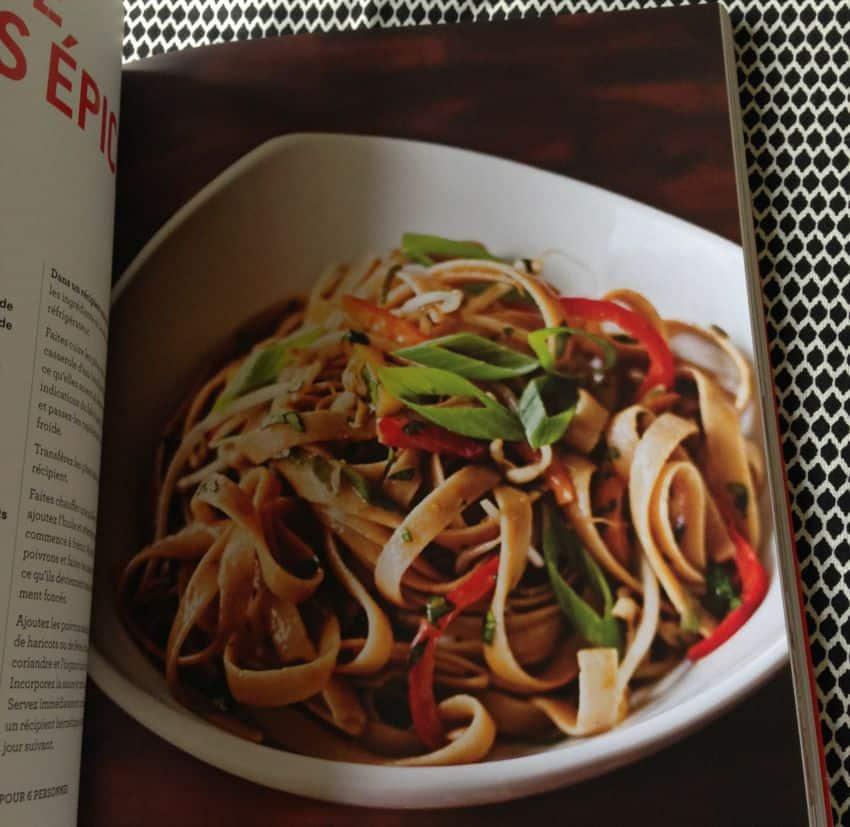 cuisine-vegane-carnivores-3