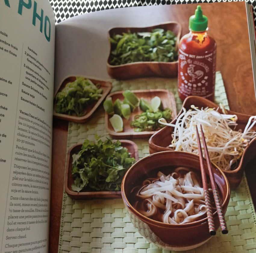 cuisine-vegane-carnivores-1