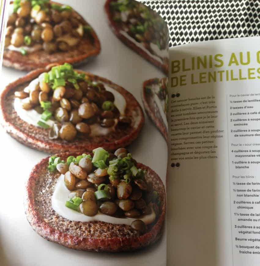 cuisine-vegane-carnivores-5