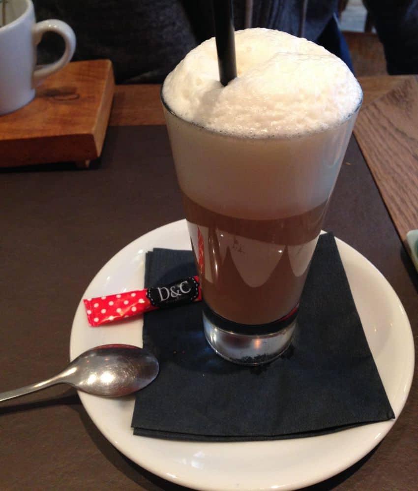 bistrot-et-chocolat-2