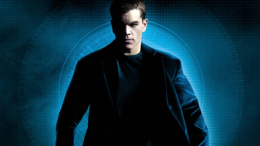 the bourne identity wallpapers 29981 7413535