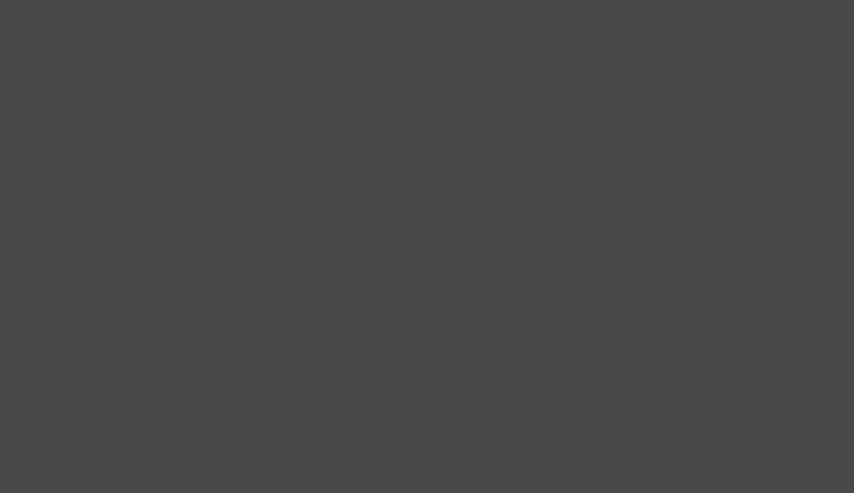 Logo Mondivino