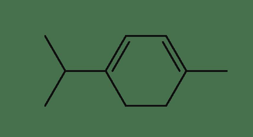 Alpha-Terpinene