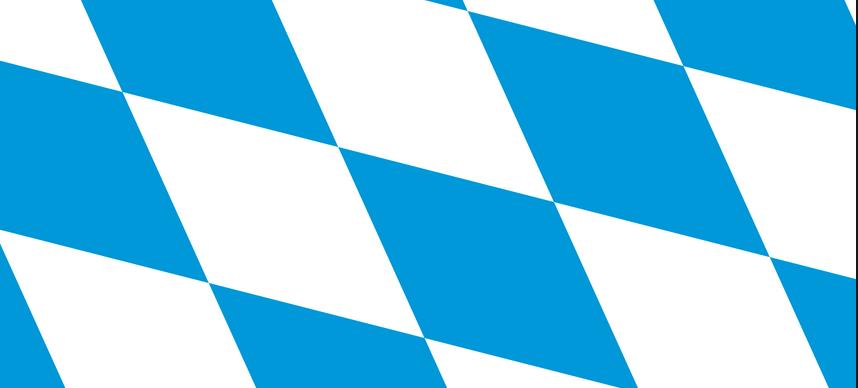 München-Schwabing: Bauernmarkt