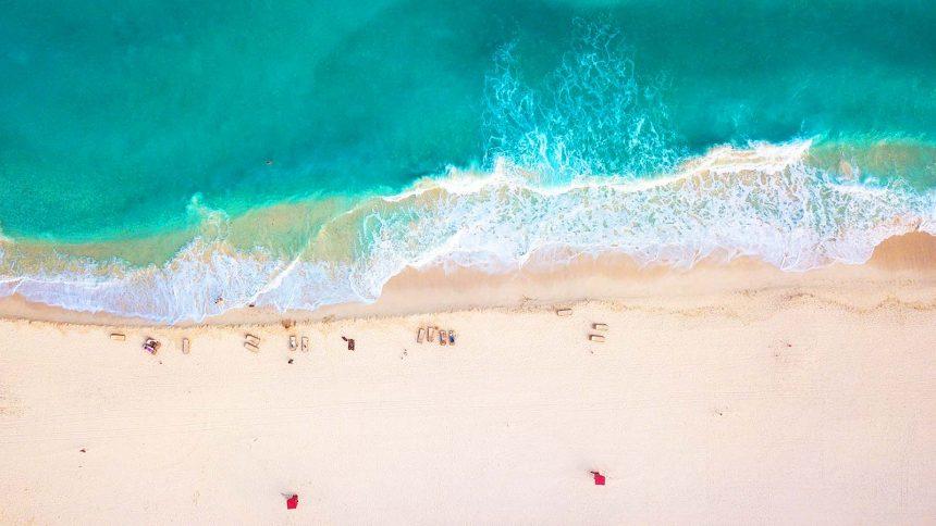 Cancún, México - 40 Actividades Divertidas