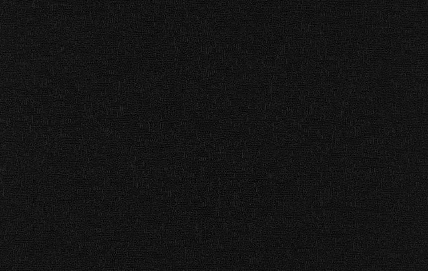 Saturn Light Filtering - Raven