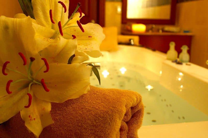 Cancún - Los mejores hoteles