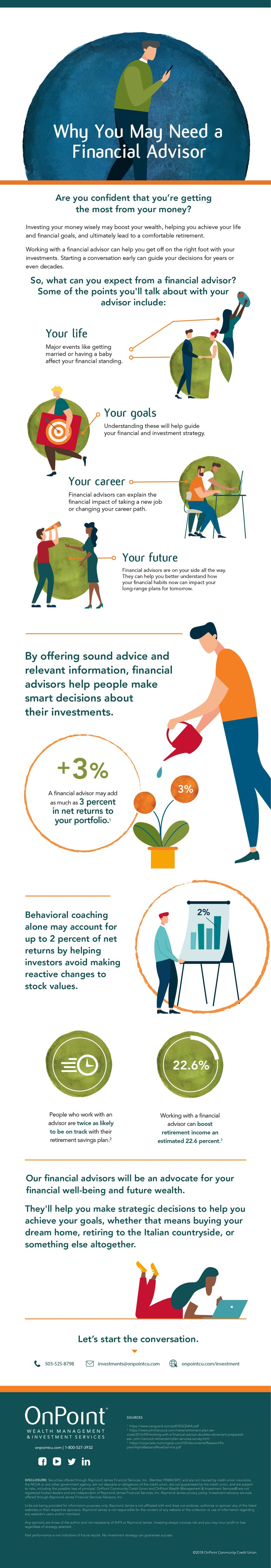 Why-You-Need-a-Financial-Advisor---OnPoint-Community-Credit-Union-Infographic_for-blog_full-width-image-min