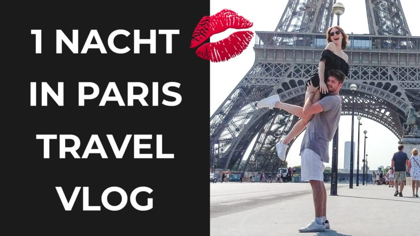 Mit-Freundin-in-Paris-Travelvlog