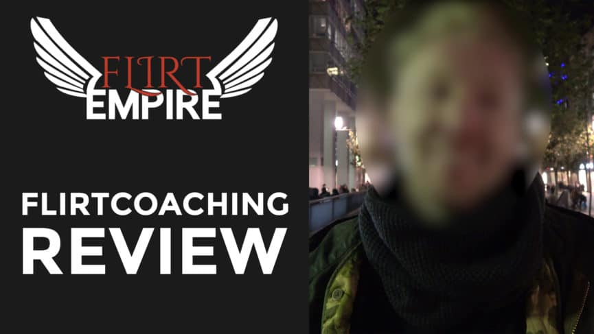 Flirtcoaching-Review-Walter