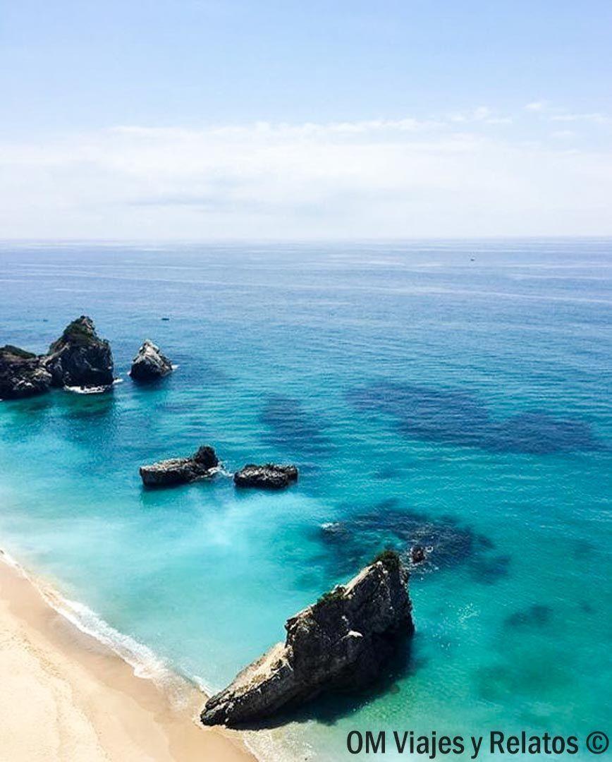 playas-más-bonitas-Portugal