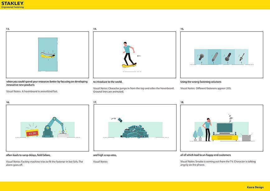 storyboard-development-stanley-video