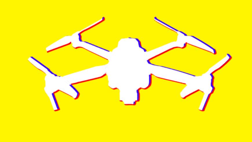 Welche Drohne kauft man 2020?