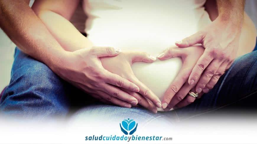 Calendario de fertilidad - cómo saber tus días fértiles