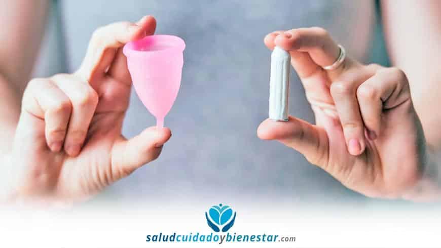 Copa menstrual - qué es, precio, opiniones, ventajas y dónde comprar: amazon, farmacias...