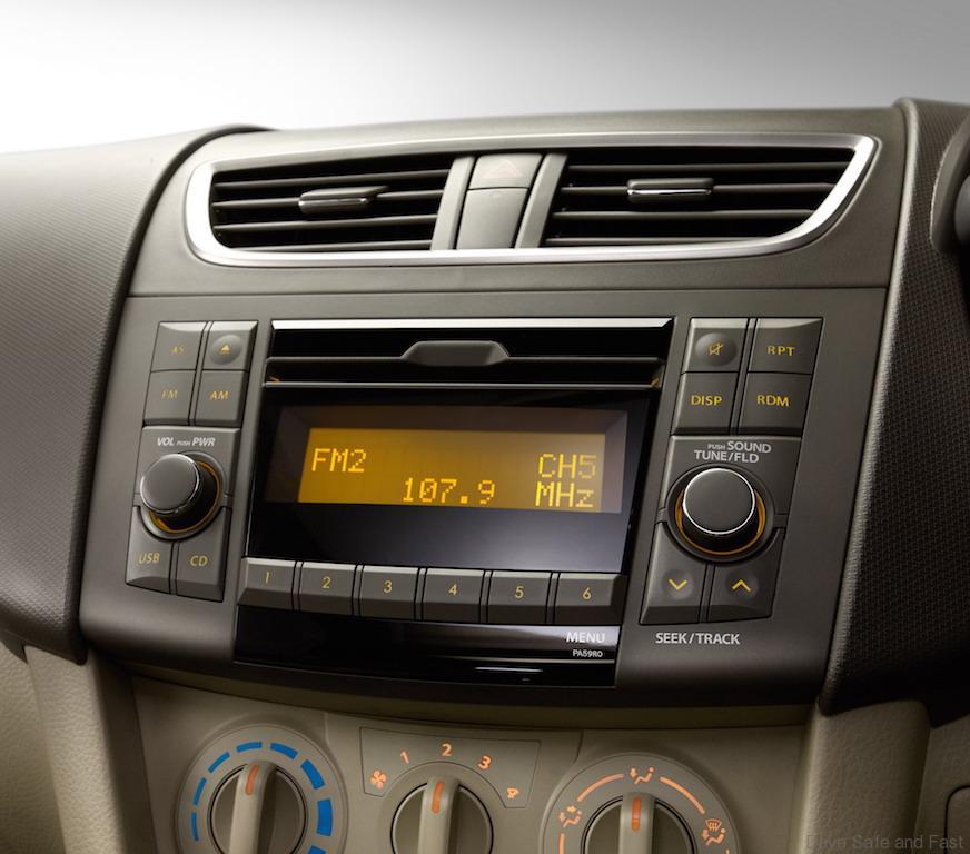 radio-copy